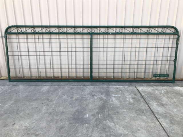 farm-gates-1s