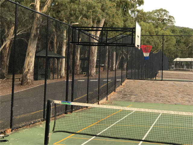 Tennis-Court-Fencing-Home-s