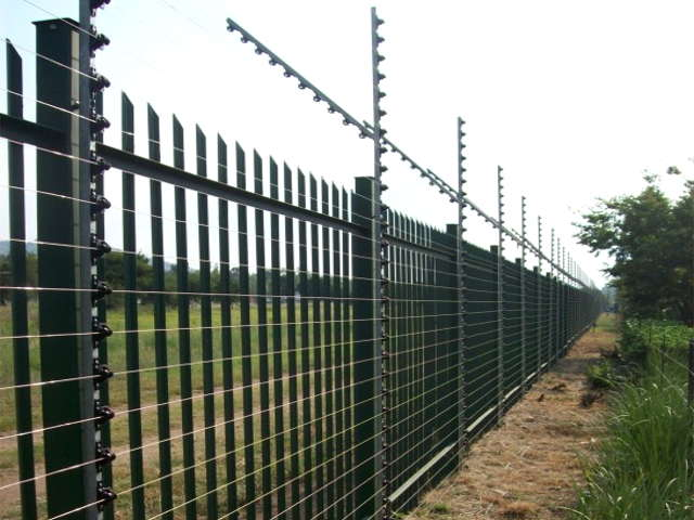 electric-fencing-1
