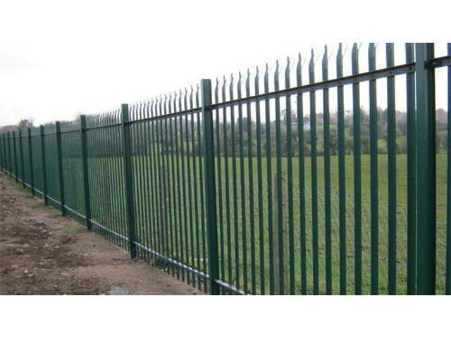 palisade-security-fence1